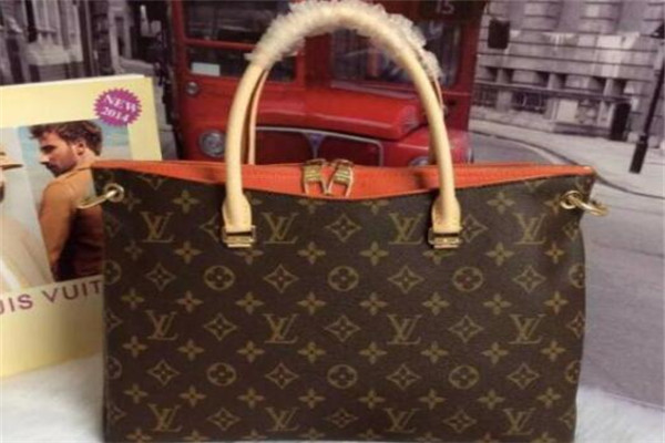 英國海淘奢侈品包包丨奢飾品包包海外海淘品牌推薦
