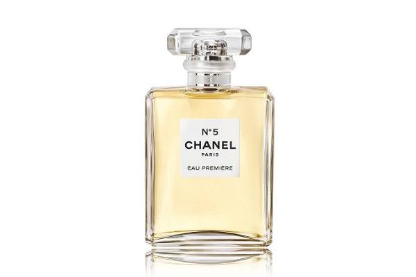 英国海淘香水丨英国香水代购推荐