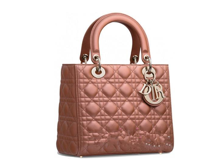 英国海淘什么包包最划算丨奢侈品包包品牌推荐
